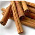 Vietnam Split Cinnamon