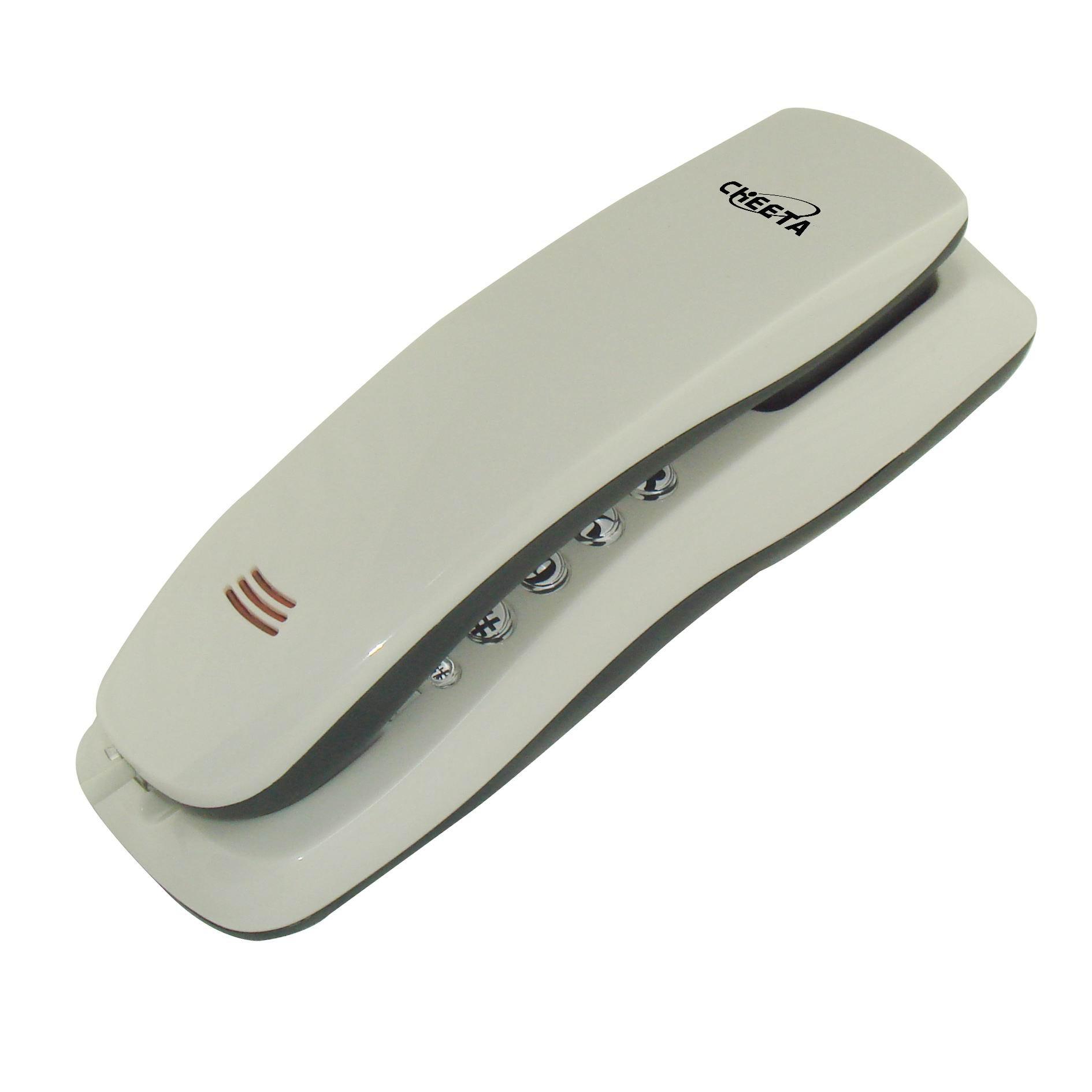 Trimline Telephone,Wall Phone - Buy Ne W Model Trimline Telephone ...