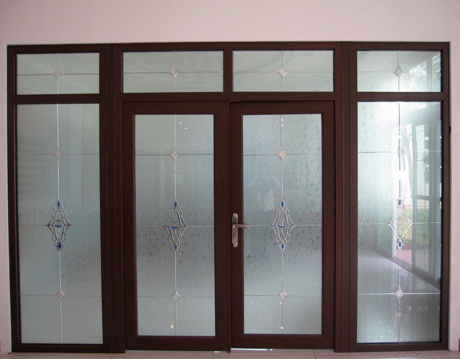 #321E1C Em Aluminio Portas De Correr Portas De Correr De Aluminio Janelas 4400 Janela Aluminio Marcas
