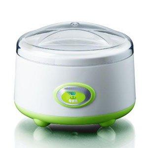 automatic yogurt machine for home use