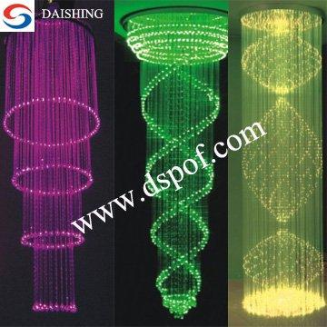 fiber optic 7162