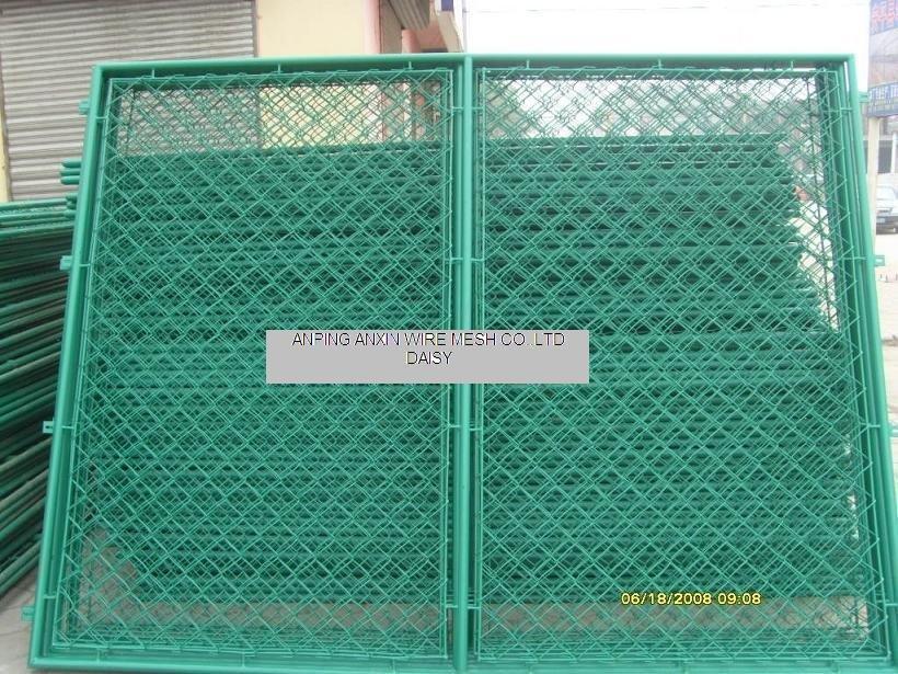Chain Link Fence, Chain Link Fences,Chain Link Fencing