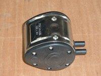 Пульсатор 60/40 L80 для коров или коз доильного аппарата, по dhl & ems, 7-10 дней приехать и розничная торговля