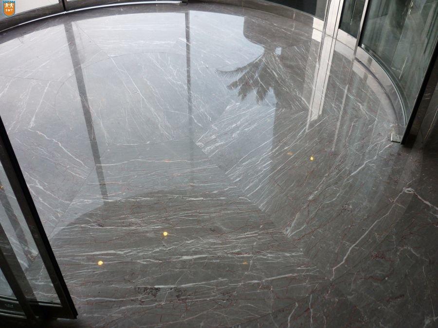 Chinese Color Grey Marble Flooring Tile - Buy Marble Flooring Tile ...