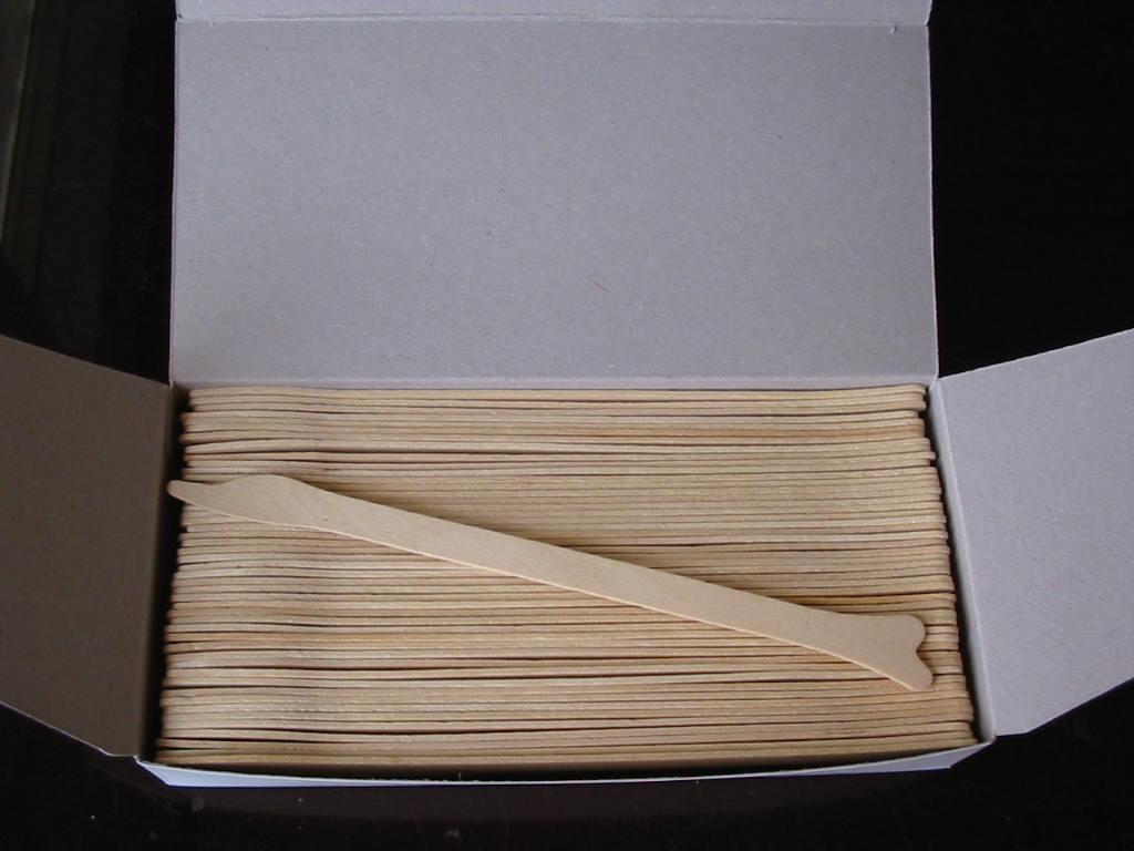 YDCS01              Wooden cervical scraper      178x11x6x17x1.5mm.jpg