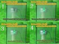 Ароматизатор для авто car oxygen generator JO-633