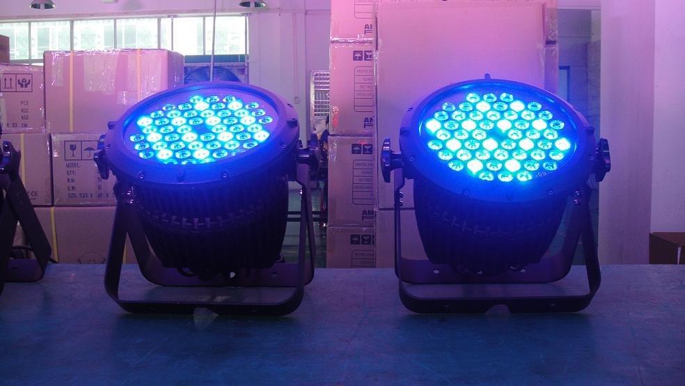 ... Led Stage Lights / Professional Dj Light - Buy Led Stage Lights & Dj Lights - Modern Furnishing Idea Design azcodes.com