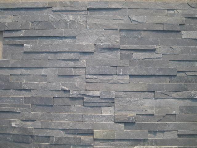 Wall cladding slate buy cladding slate wall cladding - Outdoor wall cladding tiles ...