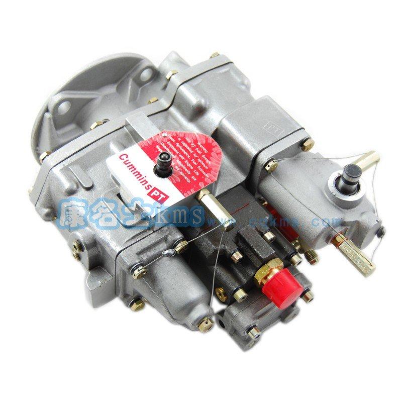NTC-290 cummins PT pumps 4915417 **
