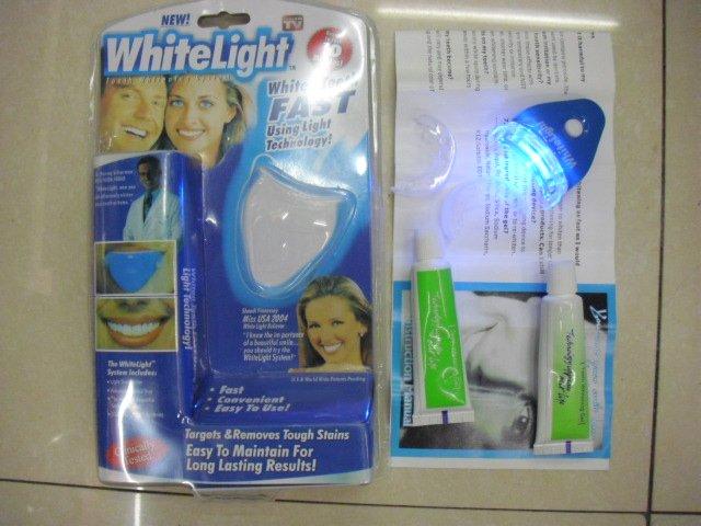 Whitelight Glutathione