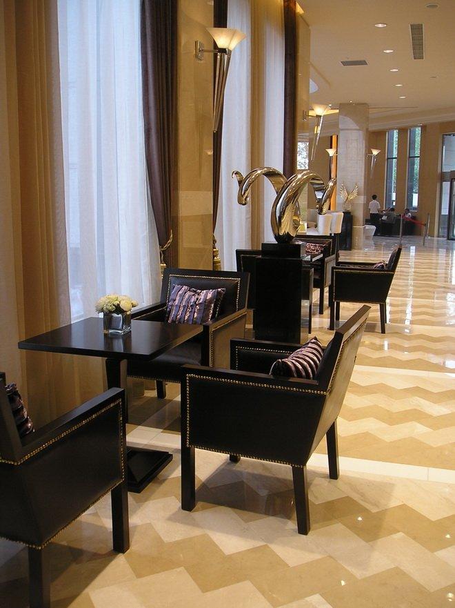Sell modern restaurant furniture restaurant chair view