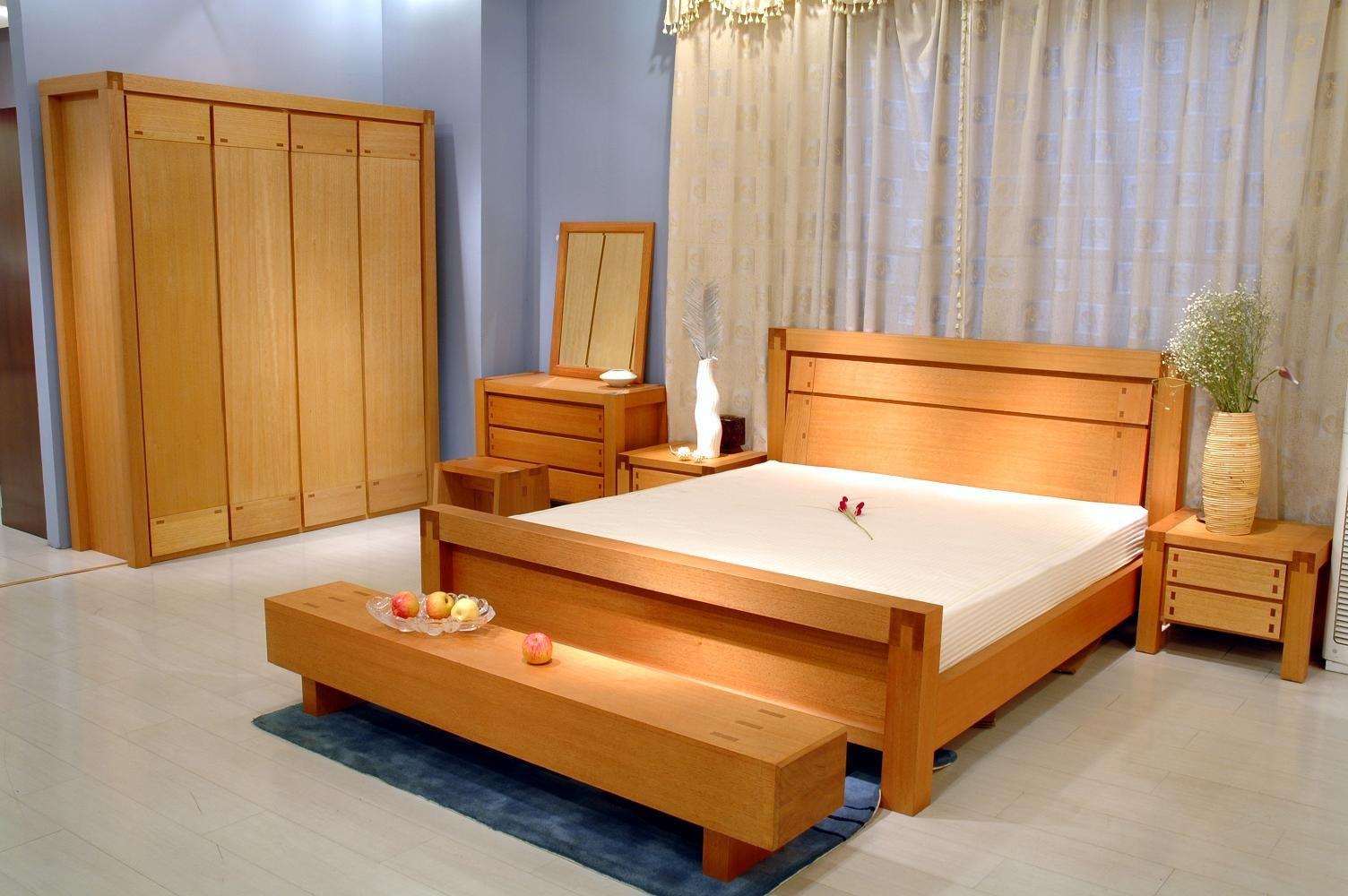 28 Ash Bedroom Furniture Toscana Ash Bedroom