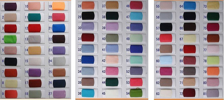 Satin_color_chart.jpg