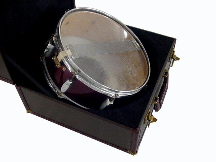 drum case