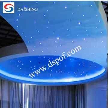 Starry-Sky-Fiber-Optic-Lighting