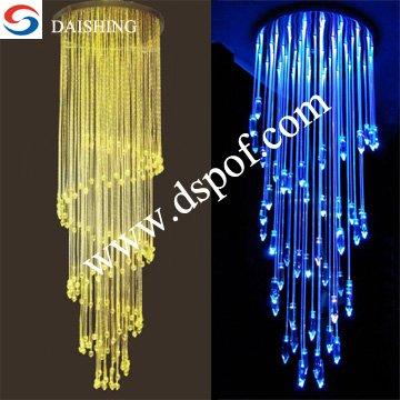 fiber optic 7164