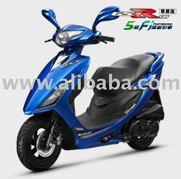 قیمت موتور پاکشتی - 67